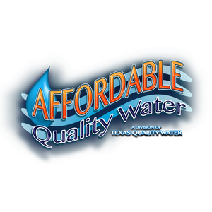 Image 1 | Affordable Quality Water