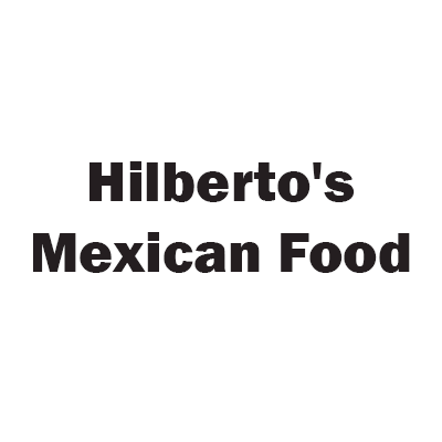 Image 1 | Hilberto's Mexican Food