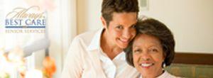 Image 4 | Always Best Care Senior Services