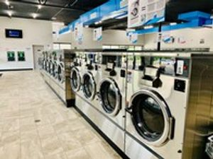 Image 10 | Westland Coin Laundry