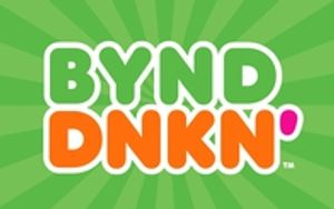 Beyond Sausage Breakfast Sandwich now available in stores!