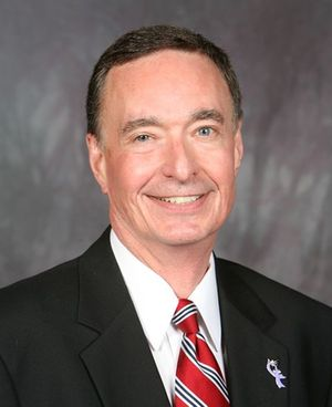 Image 2 | Donald Lauchlan Mackay - Ameriprise Financial Services, LLC