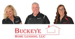 Image 6   Buckeye Home Lending