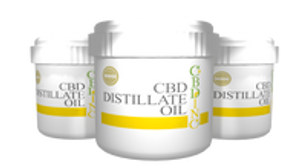 Wholesale CBD Distillate Oil. Farmed, extracted, and concentrated by CBDINC.