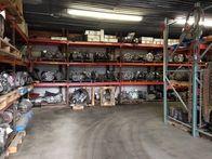 Image 9 | Kelly Auto Parts