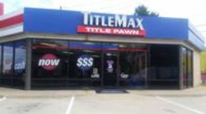 Image 2   TitleMax Title Pawns