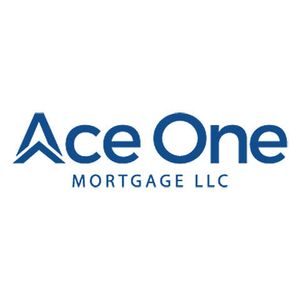 Image 1 | Ace One Mortgage