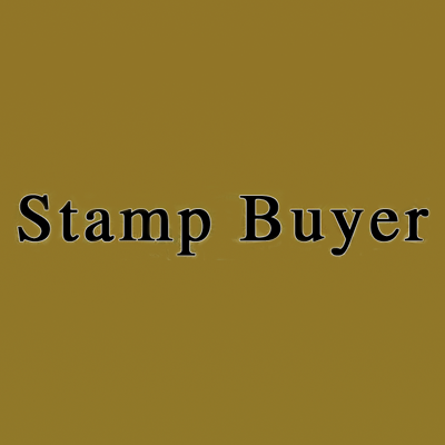 Image 1 | Stamp And Postcard Buyer