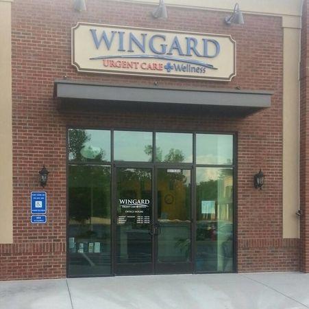 Image 9   Wingard Urgent Care and Wellness