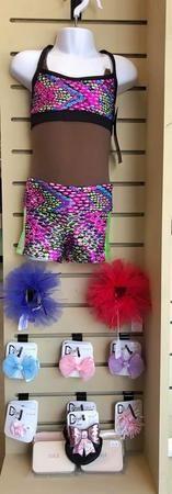 Image 10   Kristy's Dancewear