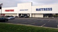 Image 2 | American Freight Furniture and Mattress