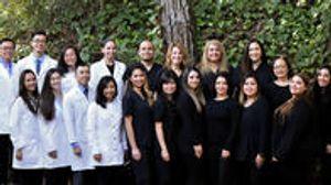 Image 2 | South San Francisco Dental Care