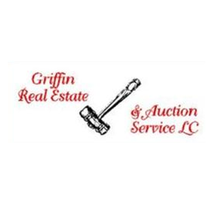 Image 1 | Griffin Real Estate & Auction