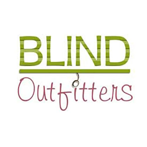 Image 1 | Blind Outfitters: Blinds, Shutters, Shades