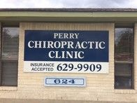 Image 3   Perry Chiropractic Clinic