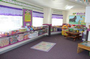 Image 2   Southwood Pre-School