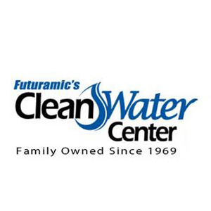 Image 1 | Futuramic's Clean Water Center