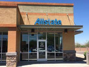 Image 3 | Tom Hessler: Allstate Insurance