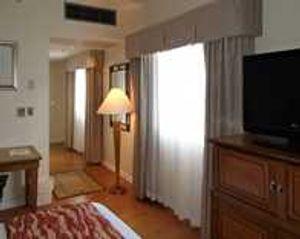 Image 9 | Rodeway Inn South Miami - Coral Gables