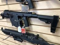 Image 7 | Armed in America Firearms