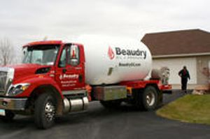 Looking for residential propane? Look no further. The experts at Beaudry Oil & Propane are here for you, and provide quality in everything we do.