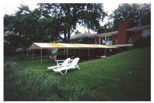 Image 4 | Del's Canopy