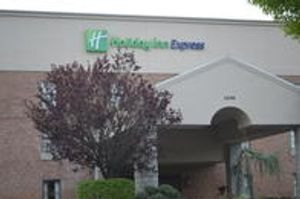 Image 2 | Holiday Inn Express & Suites West Point-Fort Montgomery, an IHG Hotel