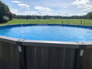 Image 8   Hydra Hot Tubs and Pools