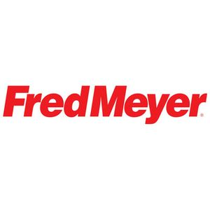 Image 1 | Fred Meyer Pharmacy