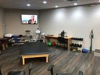 Image 8 | Worthington Physical Therapy and Rehab