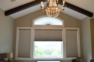 Image 3 | Variety Blinds and Shutters