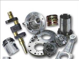 Image 3 | trico compressor svc.