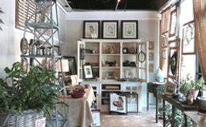 Browse our frame and gift shop today.