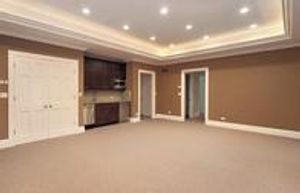 Image 3 | Goodwin Property Group, LLC