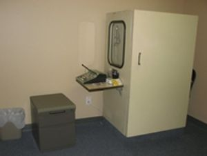 Image 3 | Able Hearing Center