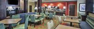 Image 5 | Holiday Inn Express & Suites Dayton South - I-675