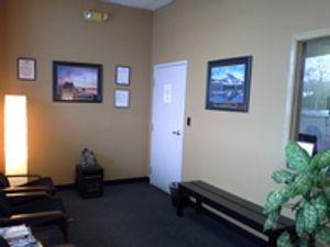 Image 7 | Addictions Associates Therapy Inc.