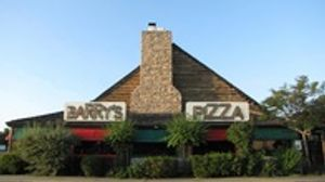 Image 2 | Barry's Pizza and Italian Diner