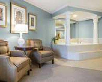 Image 17 | Comfort Inn & Suites Near Burke Mountain