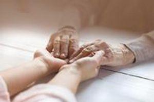 Image 6 | Pilgrimage Hospice