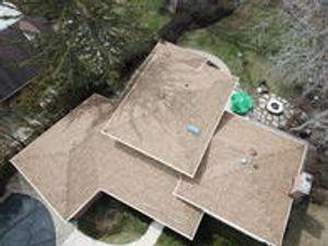 Image 10 | Lindholm Roofing