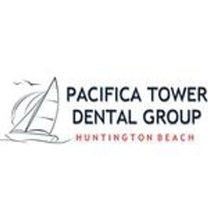 Image 1 | Pacifica Tower Dental Group