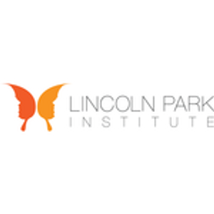 Image 1 | Lincoln Park Institute