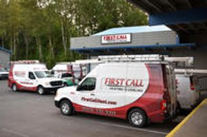 Image 2   First Call Heating & Cooling