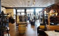 Casual clothing in Tustin, CA at our fashion boutique.