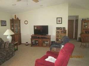 Image 3 | Kingman Real Estate