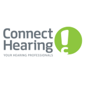 Image 1 | Connect Hearing