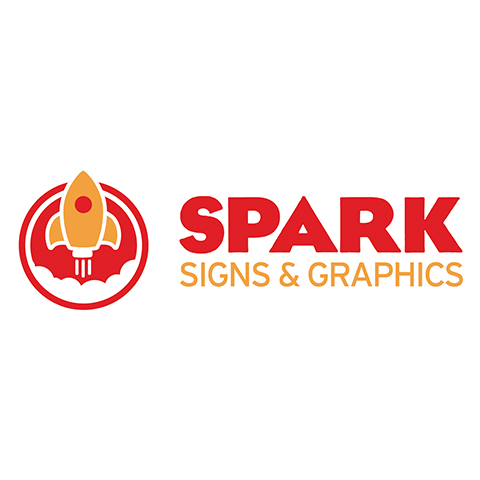 Image 1 | Spark Signs & Graphics