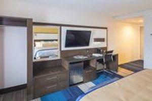Image 5   Southbank Hotel Jacksonville Riverwalk