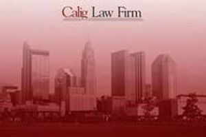 Image 2 | Calig Law Firm
